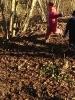Naturspielgruppe Rägeboge_209