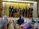 oekumenisches Altersfest