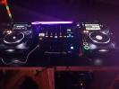 DJ-Gottesdienst_1