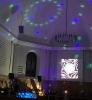 DJ-Gottesdienst_2