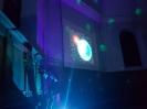 DJ-Gottesdienst_3