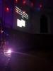 DJ-Gottesdienst_4