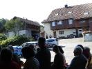 Gottesdienst auf dem Weberhof_10