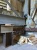 Glockenstuhlsanierung-neuer-Sockel