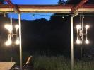 Leuchtmittelvergleich-Glühlampen-LED