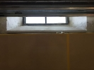 Bemusterung 2 Fensterleibung